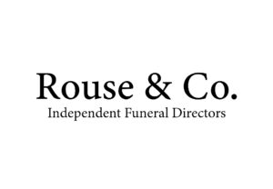 Rouse & Co Funeral Directors Logo